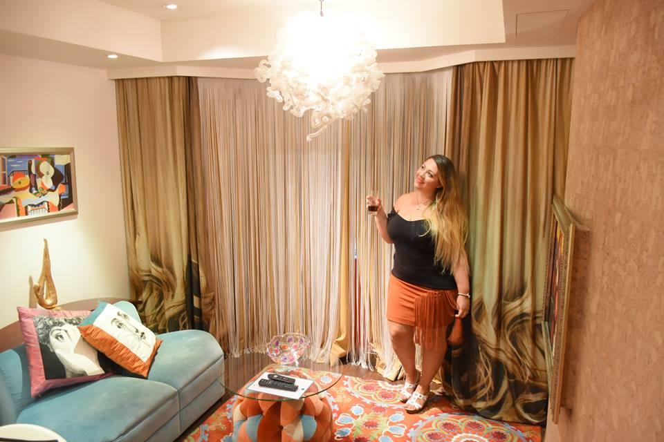 Come si diventa Travel Blogger?