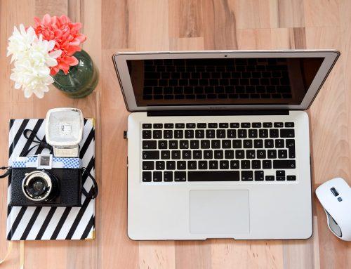Travel Blogger? Quello che conta davvero è la conversione!