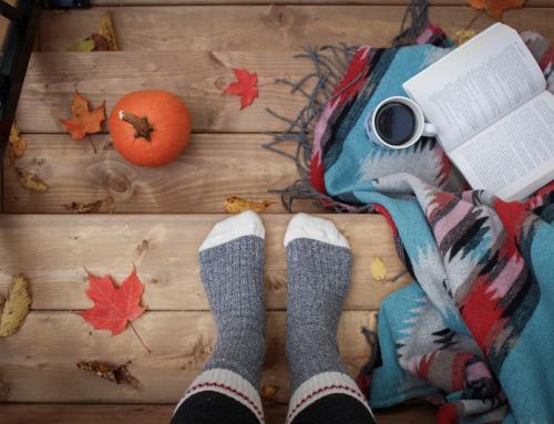 Come si festeggia Halloween nel mondo