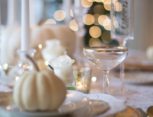 (Italiano) Cena al ristorante stellato: le regole per non sbagliare