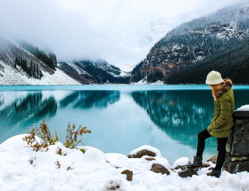 Viaggiare da soli: consigli pratici