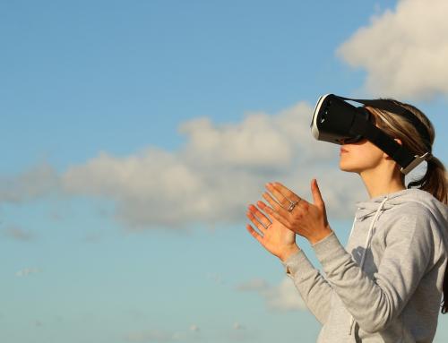 (Italiano) Visitare i musei restando a casa: le esperienze virtuali da non perdere